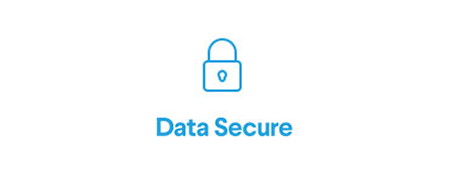 Microsofthelp Support Phone Number Data Secure
