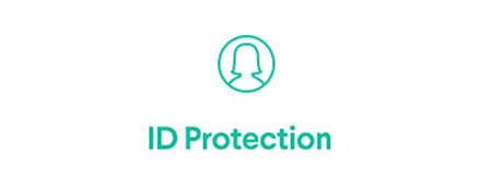 Microsofthelp Support Phone Number ID Protection