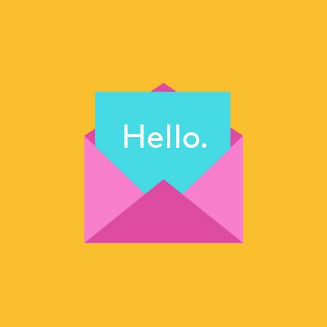 Microsoft Help Mail