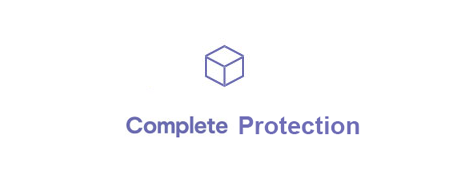 Microsofthelp Support Phone Number Complete Protection