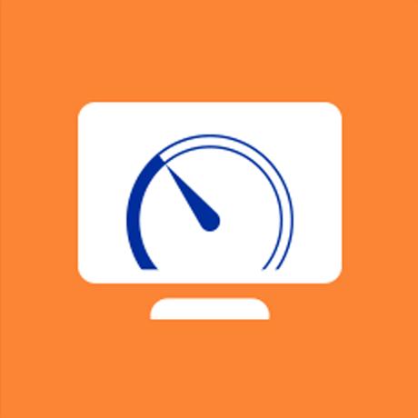 Microsoft Help Support Desktop Software